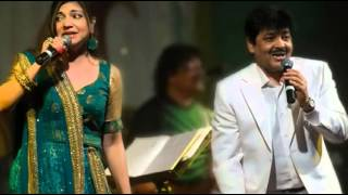 Udit Narayan Bengali Romantic Songs Collection