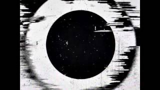 Watch Linkin Park The Requiem video