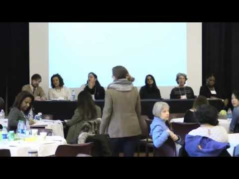 Reimagining Sexuality and Citizenship: Dialogues and Conversations