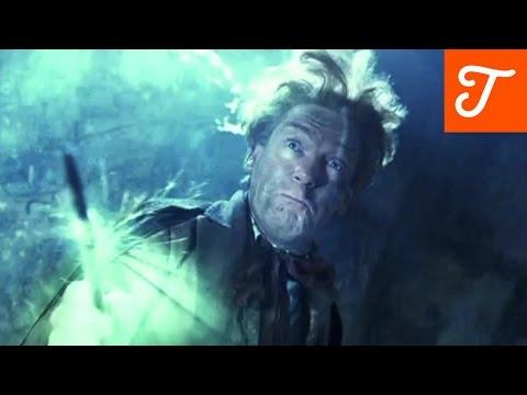 11 scènes d'APRÈS-générique que vous avez manquées - Topsicle Cinéma