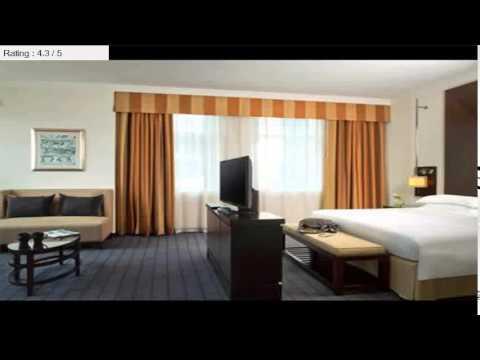 Best Hotel To Stay |Media Rotana, Barsha- Dubai| Best Ranked Hotels In Dubai