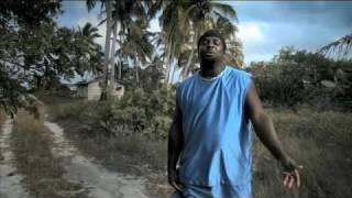 BAHAMAS FILM CHALLENGE: 3rd Place - Mayaguana: Mark Drake  'Blue Movie'