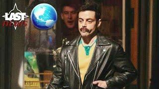 Nova imagem do Filme Bohemia Rhapsody | Queen | Freddie Mercury | LastNews