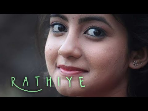 Nela Bagghi (Rathiye) Badaga Song | Kowtham Ooty | Lyrical Video