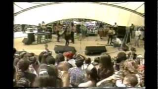 Vídeo 289 de Caetano Veloso