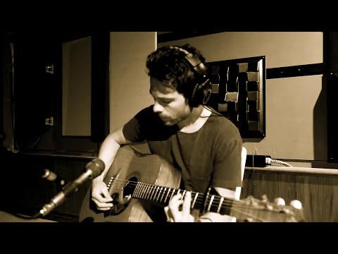 Mark Wilkinson - Romeo & Juliet (Dire Straits)