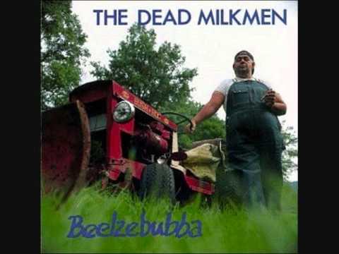 Dead Milkmen - Rc