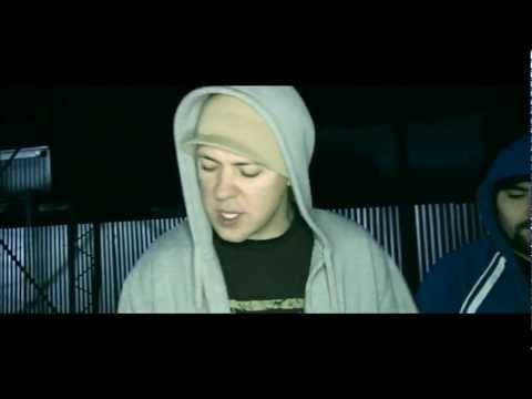 The hard road Hilltop Hoods (HD)