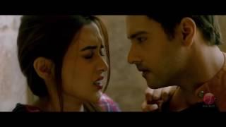 Gangster - গ্যাংস্টার -Chailey - চাইলে  Yash - Mimi - Birsa Dasgupta - Arindom - 2016
