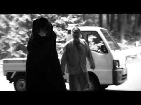 Прогулка мертвой девочки