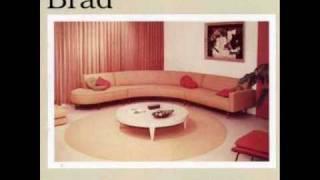 Watch Brad Lift video