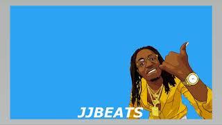 "Migos Type Beat ""Gold Chain"" (Prod.JJBEATS)"