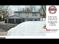 13573 Dan Patch Drive, Savage, MN Presented by The David Foy Group.