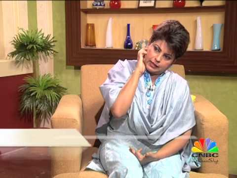 Ghar Ka Kharch April 27 2011 Part 1