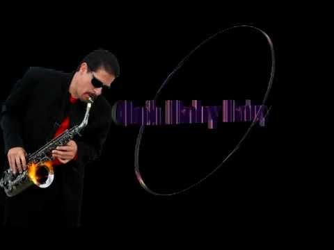 Ooh Baby Baby - Sax Version by SDSaxMan