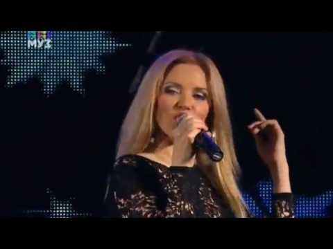 Людмила Соколова - Еще один мартини