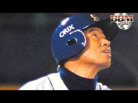 藤井康雄の画像 p1_9
