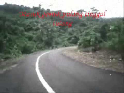 Hidup Di Bui By D'loyd.wmv video