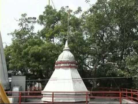 Vindyachal Nagriya Mein New Latest Bhojpuri Religious Song Of...