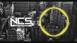 Best Of Music   1 Hour No Copyright Sounds 2017 Update Mix In Description   YouTube