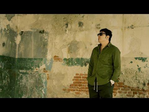 Asu & Laura Romeo Julieta pop music videos 2016