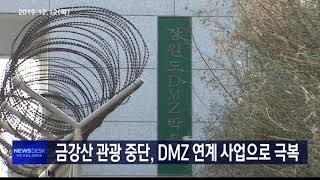 타이틀+주요뉴스 (12목)