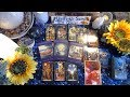 TAURUS October 2018~NOT SURE HOW TO TELL THEM THAT YOU'RE NOT INTERESTED!!! thumbnail