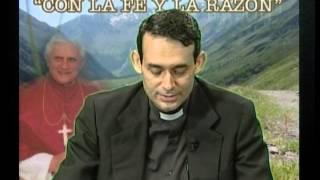 Sacramentum Caritatis - B (Parte 2)