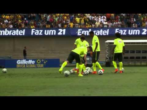 Luiz Felipe Scolari: