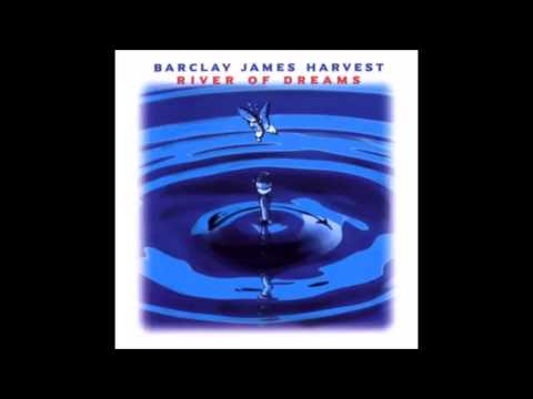 Barclay James Harvest - Children Of The Disappeared