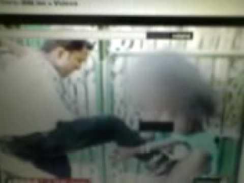 Guwahati-Assam Men Strip and Beat poor tribals(Adivasis) thumbnail