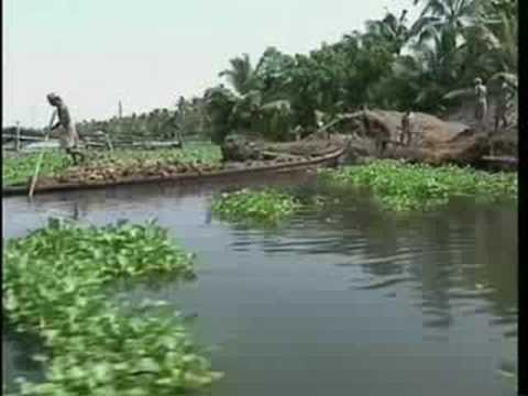 South India Travel Doc - Part 04