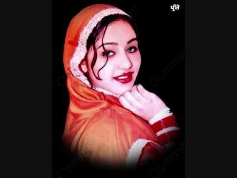 New Punjabi Sad Songs 2013 - ਕਚੀਆਂ ਕੰਧਾ ਵਰਗੀ ਯਾਰੀ - Gurminder Guri