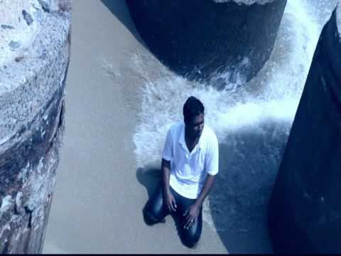 Tamil Album Song Sottu Sotta.mpg video