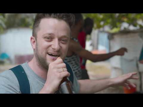 KAAS & Jugglerz - Jamaica Blog Nr. 2