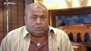 نواب أردنيون يطالبون بمراجعة معاهدة السلام