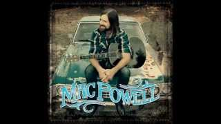 Download Lagu Mac Powell - Sweet Georgia Girl Gratis STAFABAND