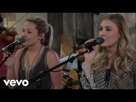 Maddie Tae - After The Storm Blows Through