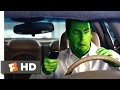 Click (2006)   Boobs And Colors Scene (3/10) | Movieclips