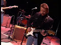 Lee Roy Parnell de I'm Holding My Own