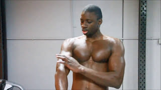 Musculation,Exercice musculation,prise de masse