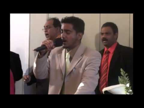 Tamil Christian Worship Song Jesus Tamil Songs Christian Gospel Father Berchmans Acd Tamilchristiansong video