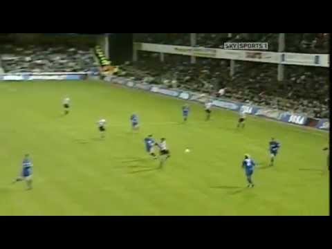 Le Tissier goal