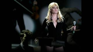 Duffy - Photos - Rain On Your Parade with lyrics HD