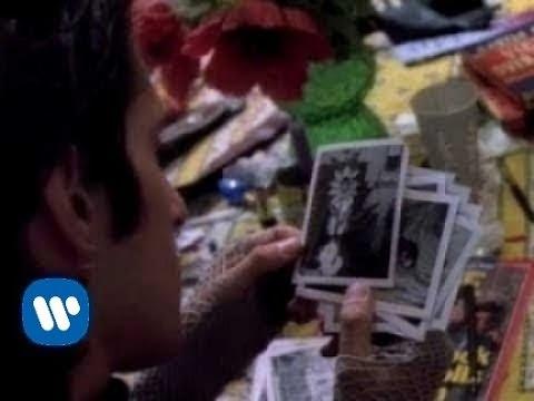 Janes Addiction - Classic Girl
