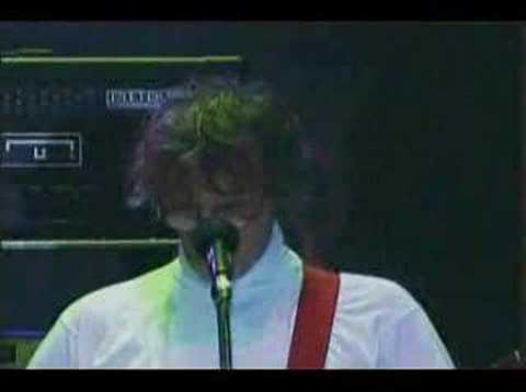 Thumbnail of video Seguir Viviendo Sin Tu Amor - Spinetta