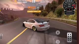 CAR GAMES | TO PLAY Drift Race | Play free online race and drift games