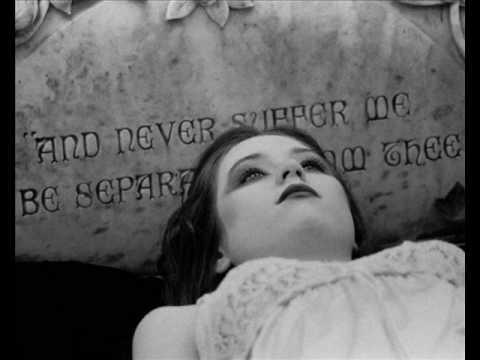 Theatres Des Vampires - Exorcism