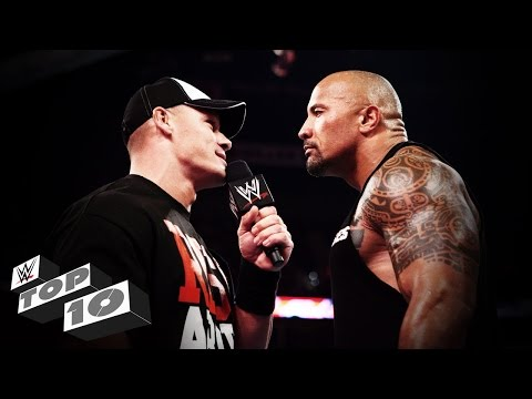 Greatest Insults – Wwe Top 10 video