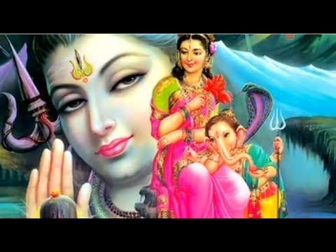 Bhole Ki Jai Jai [full Song] - Badrinath Kedarnath Gangotri Yamnotri - Bhajan Aur Aarti video